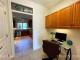 1755 Everett Road - Photo 12