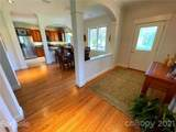 1755 Everett Road - Photo 13