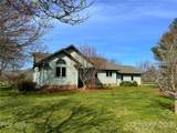 1755 Everett Road - Photo 25