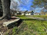 1755 Everett Road - Photo 26
