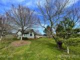 1755 Everett Road - Photo 32