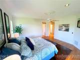 1755 Everett Road - Photo 36