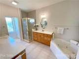 1755 Everett Road - Photo 38