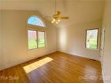 1755 Everett Road - Photo 40