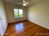 1755 Everett Road - Photo 42