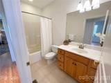 1755 Everett Road - Photo 43