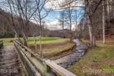 TBD Stonehollow Lane - Photo 16