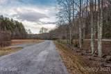 TBD Stonehollow Lane - Photo 21