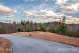 TBD Stonehollow Lane - Photo 26
