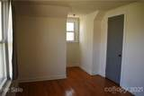 223/233 Cape Hickory Road - Photo 23