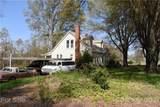 223/233 Cape Hickory Road - Photo 29