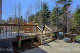481 Kanuga Forest Drive - Photo 29