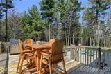 481 Kanuga Forest Drive - Photo 30