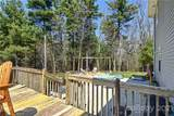 481 Kanuga Forest Drive - Photo 31