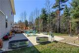 481 Kanuga Forest Drive - Photo 33