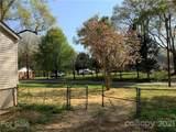 4123 Rutgers Avenue - Photo 34