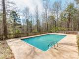 221 Hendrick Road - Photo 2