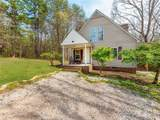 221 Hendrick Road - Photo 5