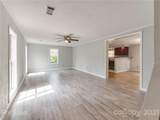 221 Hendrick Road - Photo 6