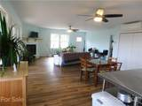115 Bimini Lane - Photo 15