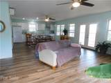 115 Bimini Lane - Photo 16