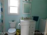 115 Bimini Lane - Photo 18