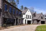 224 Ambleside Village Lane - Photo 1