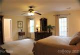 6107 Lexham Lane - Photo 14