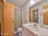 175 Rose Lane - Photo 13