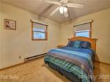 175 Rose Lane - Photo 14