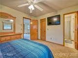 175 Rose Lane - Photo 15