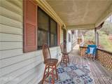 175 Rose Lane - Photo 4