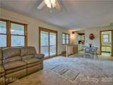 175 Rose Lane - Photo 5
