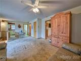 175 Rose Lane - Photo 6