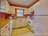 175 Rose Lane - Photo 7