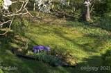 44 Hodges Drive - Photo 38