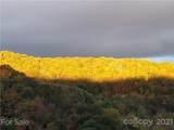 384 Serenity Mountain Lane - Photo 5