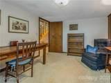 5025 Howard Gap Road - Photo 35