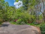 5025 Howard Gap Road - Photo 9