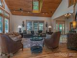 1000 Indian Cave Road - Photo 11