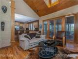 1000 Indian Cave Road - Photo 12