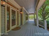 1000 Indian Cave Road - Photo 7