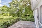 150 Cool Spring Road - Photo 39