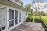 150 Cool Spring Road - Photo 41