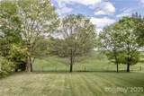 150 Cool Spring Road - Photo 42