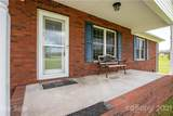 1811 Holden Drive - Photo 3