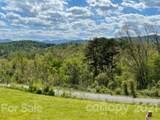 573 Highland Creek Drive - Photo 18