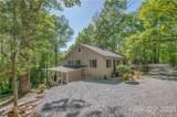 1293 Carolina Drive - Photo 3