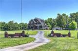1715 Rock Rest Road - Photo 1