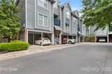 529 Graham Street - Photo 1